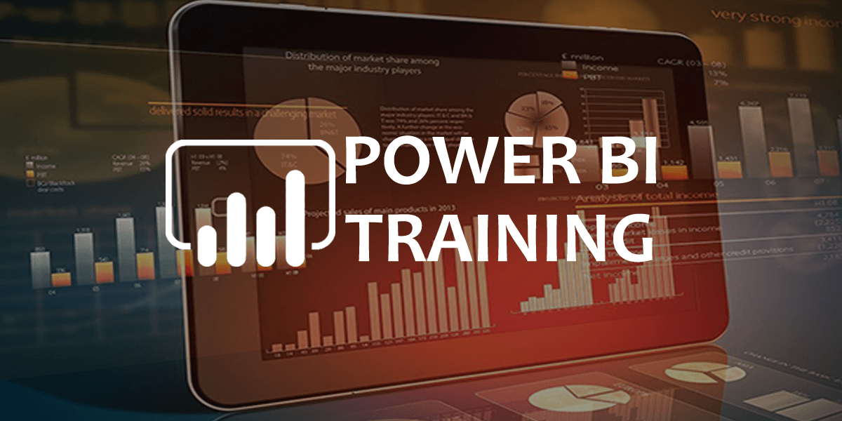 Powerbi Training in Hyderabad